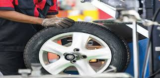auto repair auto tire engine
