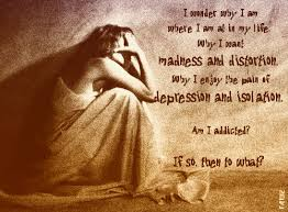 quotes about loneliness and isolation quotesgram