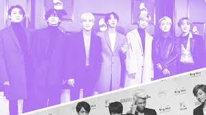 bts s map of the soul is full of hidden references and easter