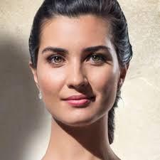 صور توبا التركية اجمل جميلات تركيا في بعض الصور الجميلة غرور