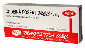 Buy cheap Valium, Diazepam, Xanax, zolpidem UK fast delivery ...