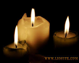 Le quattro candele   Candles, Find flights, Pillar candles