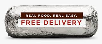 chipotle gift card hd png