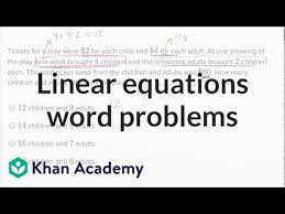 campbell hs foundations of algebra with