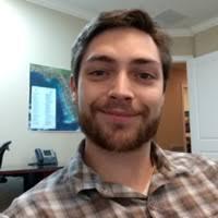 Ryan Hensel - Senior Forester - Florida Forest Service | LinkedIn