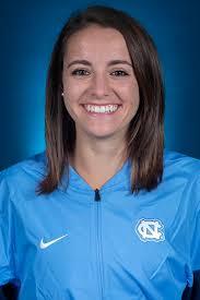 Ashley Smith - Cross Country - University of North Carolina Athletics