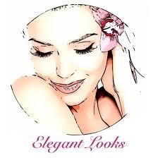 permanent makeup artist san juan capistrano