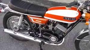 1971 yamaha r5 you