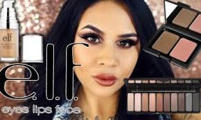 cosmetics page 2 knownbeauty