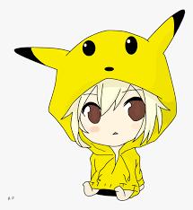 thunderbolt drawing pikachu wallpaper