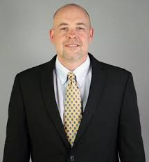 Adam Collins - Women's Basketball Coach - Southern Arkansas University  Athletics