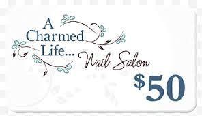nail salon sugaring hair removal