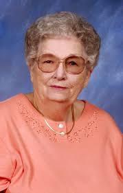 Obituary for Lillian Geneva Brewer, Little Rock, AR