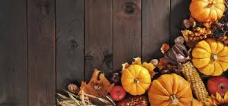 giving thanks inspiring quotes about thankfulness com