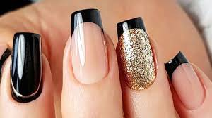 nail polish designs simple 9 786 news