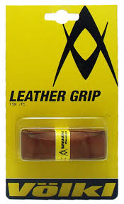 leather grip tennis express