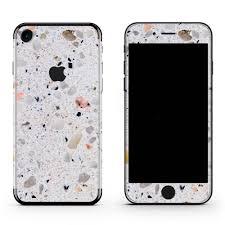 Terrazzo Iphone 6 6s Plus Skin Case Uniqfind