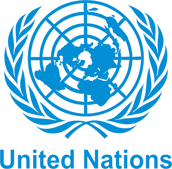 United Nations Officers, Associates & Assistants Job Recruitment (5 Positions)