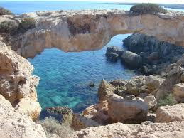 Buy Cipro – Cipro Information: