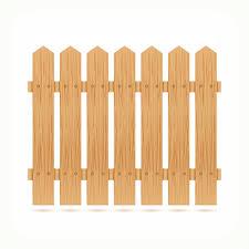 Wooden Fence Tile Download Free Vectors Clipart Graphics Vector Art