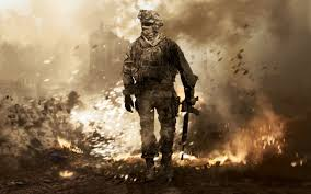 cool call of duty wallpapers top free