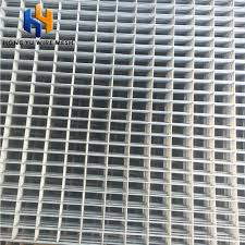 China Hog Wire Fence Panels China Hog Wire Fence Panels Manufacturers And Suppliers On Alibaba Com