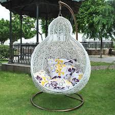 patio swings indoor outdoor furniture