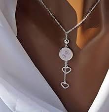 custom heartbeat necklace gold news