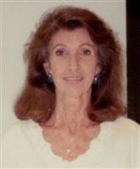 Obituary of Dolores Cox | Funeral Homes & Cremation Services | Davi...
