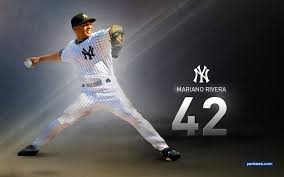 best 25 mariano rivera wallpaper on