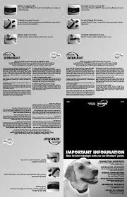 Petsafe Innotek Ultrasmart Contain N Train In Ground Fence Extra Collar User Manual 2 Pages Original Mode