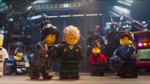 Lego Ninjago Video De Invitacion O Cumpleanos De Para Whatsapp O
