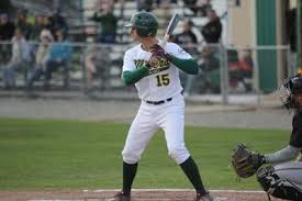 Defending ABL champs ready to start the new season   Local Sports News    frontiersman.com