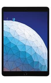 Apple New iPad Air | 1 color in 64GB