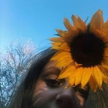 ava howard (avaelisabethhow) on Pinterest