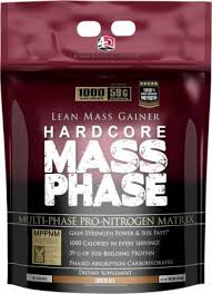 4 dimension nutrition m phase save
