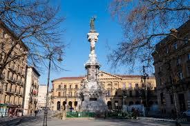 14 cosas que ver en Pamplona (con mapa): ¡mucho más que ...