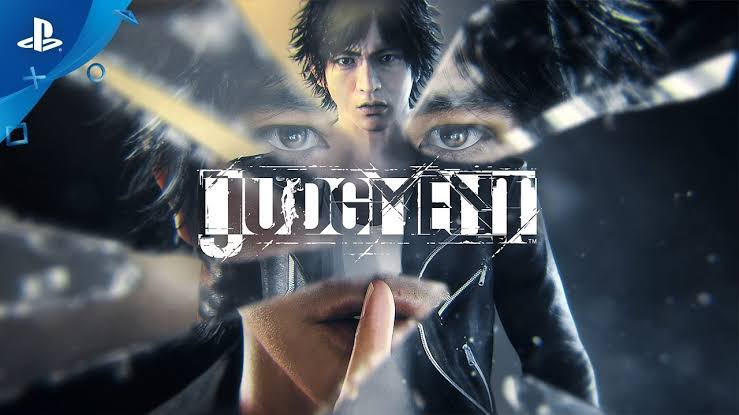 """Image result for judgment"""""""