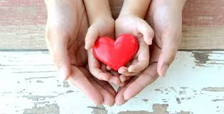 top charities to donate stuff to