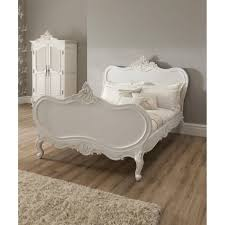 half mattress and bed deal