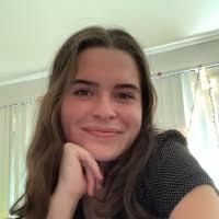 Abigail Henderson - University of California, Davis - Springfield,  Virginia, United States   LinkedIn