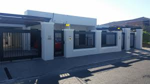 Metal Creations Wrought Iron Steel Specialist In Somerset West
