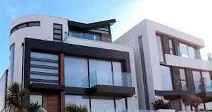 définition et exemple d architecture