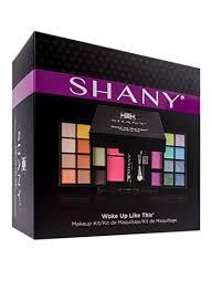 shany cosmetics shany woke up