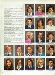 Red Lion Area High School - Lion Yearbook (Red Lion, PA), Class of 1983,  Page 31 of 184