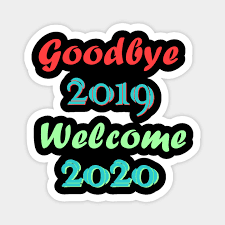 goodbye hello welcome images quotes status