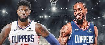 Los Angeles Clippers vs Dallas Mavericks Basketball Odds / NBA Parlay  Predictions