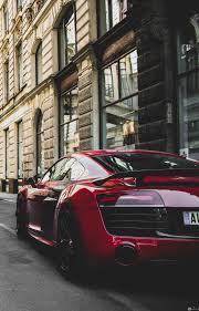 صور سيارات فخمة حديثة وخلفيات سيارات جميلة