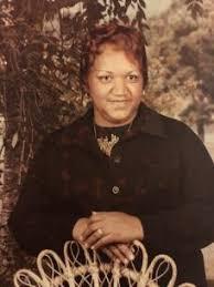 Smith, Ida Carlene Malone - Chattanoogan.com