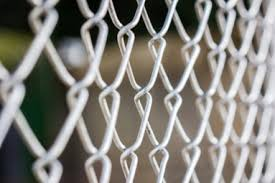 Chain Link Fences Toledo Fence Company Fencing Installation And Repairs